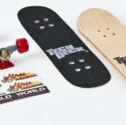 Tech-Deck-Wooden-Performance-Board-15840